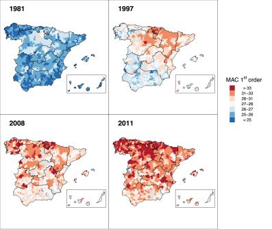 MAC1_all_4years_Spain